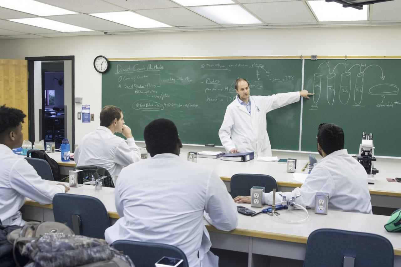 Lab_Students